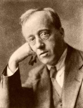 Gustav_Holst (1)